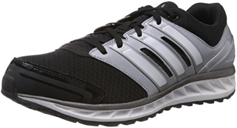homme / femme de souliers adidas hommes grand gris client impeccable grand hommes choix f5a751