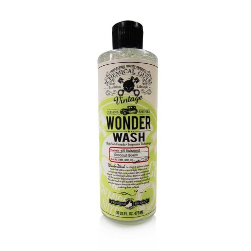 chemical-guys-wonder-wash-autoshampoo-473ml