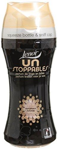 lenor-unstoppables-somptueux-parfum-de-linge-en-billes-15-lavages-275-g