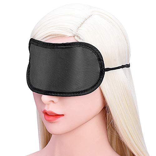 Sex Toys4 Männer Frauen Paar SM Glasses Eye Patch Eyeshade Adult Sex Game Mask Goggles Party Cosplay