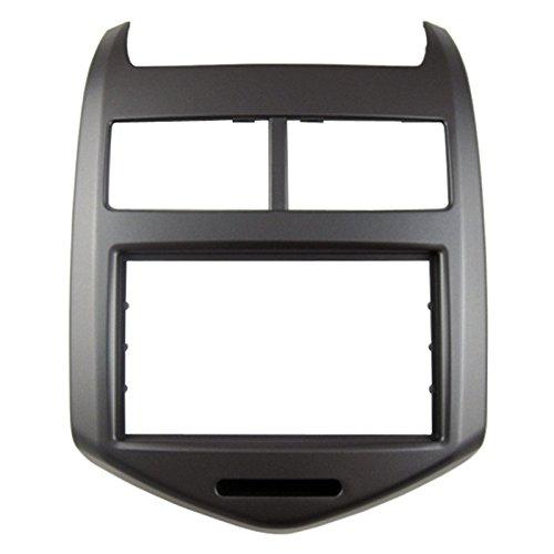 topnavi-fascia-de-coche-para-2011-chevrolet-aveo-2din-navegacirn-estreo-sat-navi-de-audio-opcirn