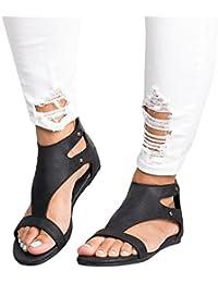 marque H dame rétro en cuir souple 4 sandales couleur chaussures Lele pantoufles chaussures d'or noir argent blanc,blanc,36