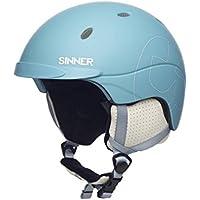 Sinner Titan Snow Helmet