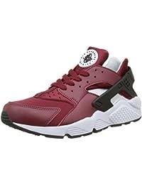 Nike Amazon E Borse 708521031 it Scarpe Scarpe Huarache 1F1gawq