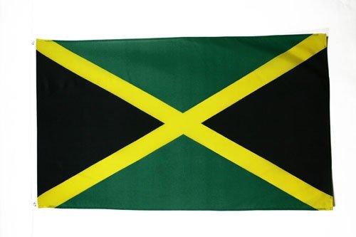 AZ FLAG 3700733809570