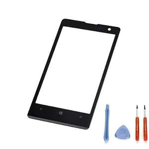 Nokia Lumia 1020 Glass Replacement