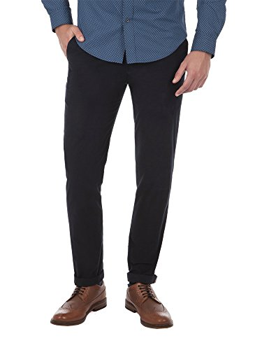new-cord-trousers-mg13016-staples-navy