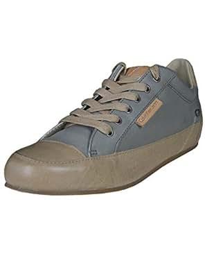 PEPE JEANS Designer Sneaker Shoes - BUFFALO -37