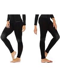 769c6a41f4c437 Suchergebnis auf Amazon.de für: Motorrad-Unterhose - Damen: Bekleidung