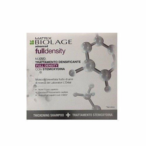 matrix-biolage-fulldensity-stemoxydina-30x6ml-shampoo-thickening-full-density-250ml-new