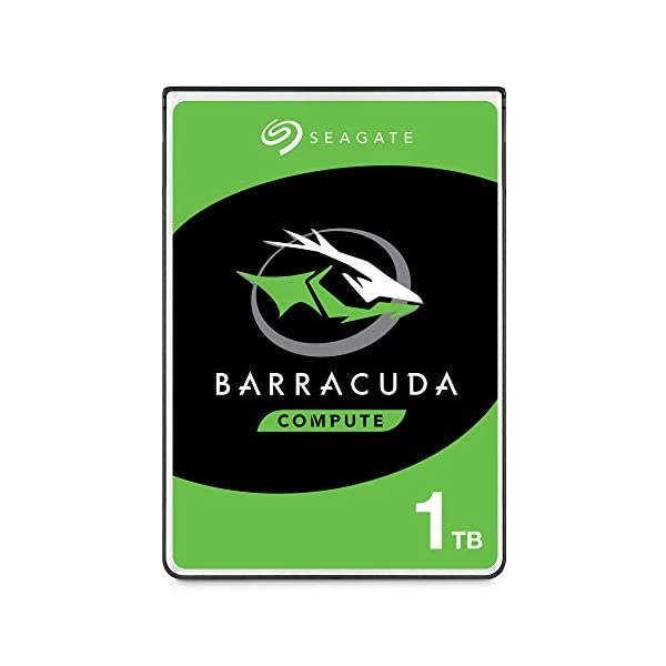 Seagate-Internal-Hard-Drive-7200-RPM-64-MB-Cache-SATA-6-Gbs-Up-to-210-MBs