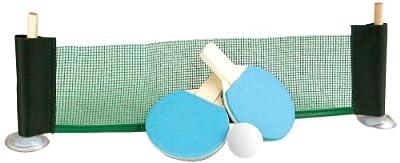 Jeu de Voyage - Mini tennis de table