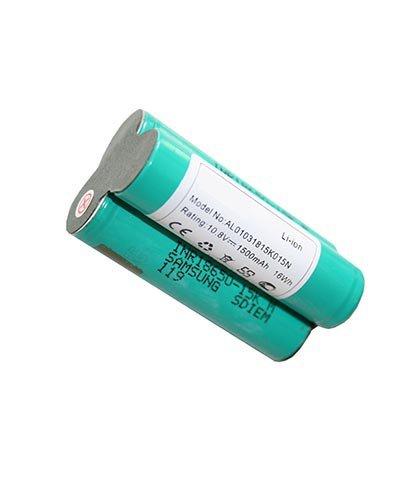 Preisvergleich Produktbild cellePhone Akku Li-Ion für Bosch KEO - 1500 mAh