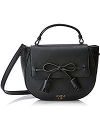 4c3659c1d4 GUESS Women s Top-Handle Bags Online  Buy GUESS Women s Top-Handle ...