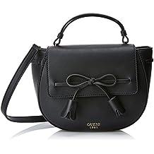 Suchergebnis auf für: Guess Tasche Mini Bag