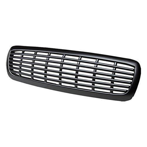 dodge-dakota-2nd-gen-durango-1st-gen-abs-plastic-front-grille-black-by-auto-dynasty