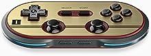 Import - 8Bitdo Mando Bluetooth FC30 Pro