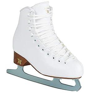 Risport Venus Junior Figure Skate