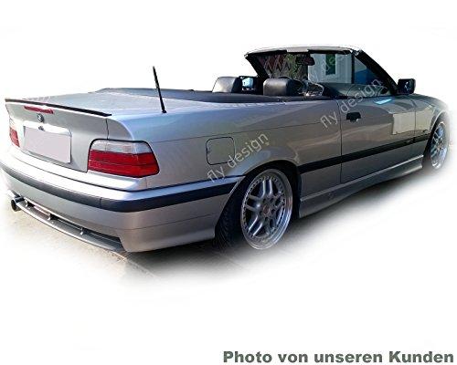 Car-Tuning24 54536638 wie Performance und M3 E36 CABRIO gebraucht kaufen  Wird an jeden Ort in Deutschland