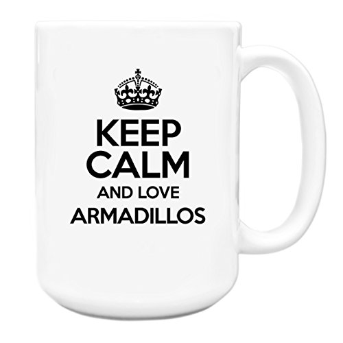 nero-con-scritta-keep-calm-and-love-armadilli-big-mug-txt-1954-15-ml