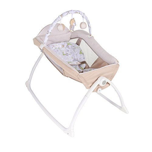 graco-little-lounger-rocking-seat-benny-and-bell