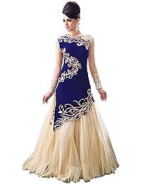 Vestido étnico para boda o fiesta, estilo indio Salwar Kameez
