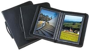Modling - Press book portable Elba - Pour format 24 x 32 cm -