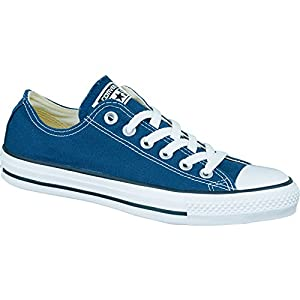 Converse AS OX CAN - 3,5