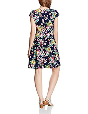 Fever Women's Ava Cut Out Dress