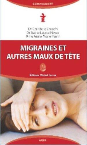 Migraines et autres maux de tête