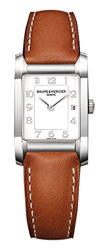 Reloj Baume&Mercier para Mujer M0A10186
