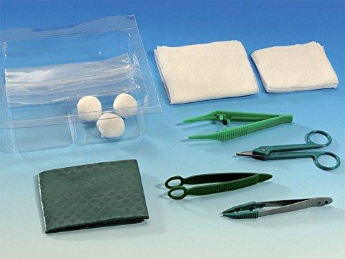 gima-26929-kit-medicazione-2-sterile-1-kit
