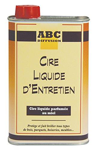 cire-liquide-dentretien-pour-meubles-parquets-boiseries-entretien-bois-500ml