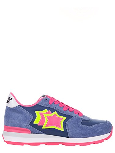 atlantic-stars-sneakers-vega-camoscio-blu-stelle-laterali-vegaava75ff-38