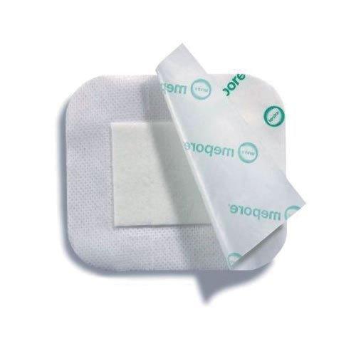 mepore-dressing-6cm-x-7cm-60-pack