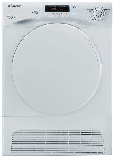 candy-evoc-770nbt-s-libera-installazione-caricamento-frontale-7kg-b-bianco-asciugatrice
