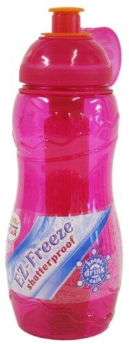 cool-gear-wave-runner-drinks-bottle-650ml-distributed-by-spearmark-housewares-ltd
