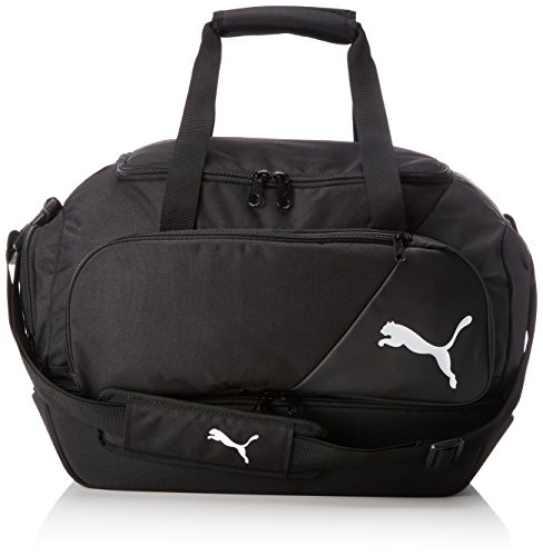 Puma 75213 Sports Bag Unisex Bambino Black UA
