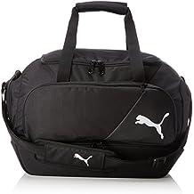 5b154dd951598 Suchergebnis auf Amazon.de für  sporttasche rollen - Puma
