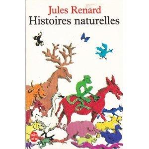 """<a href=""""/node/1565"""">Histoires naturelles</a>"""