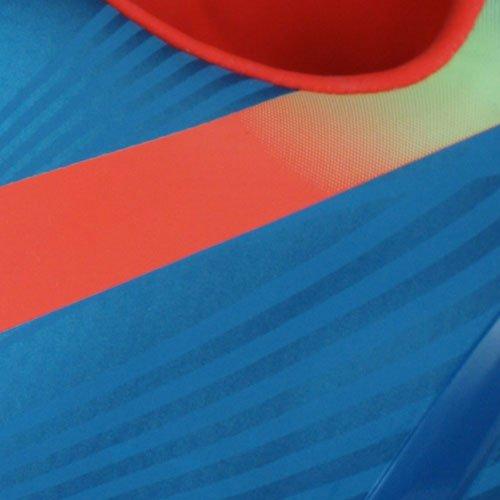 Puma  evoSPEED 4.2 AG, Chaussures de football homme blue
