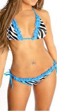 waooh-bademode-bikini-set-bimbo-zebra-und-blauen-ruschen