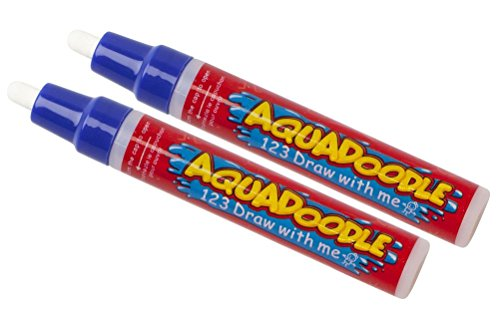 mysunshine-aquadraw-aquadoodle-agua-aqua-boligrafos-nuevo-repuesto-rotulador-de-dibujo-no-mess-recam