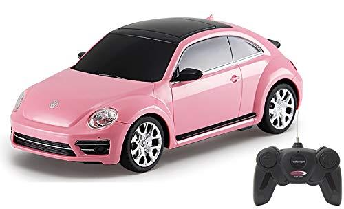 Jamara RC Auto »VW Beetle«