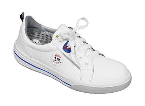 Elten 74171-38 Ghost Lady Low Chaussures de sécurité ESD S3 Taille 38