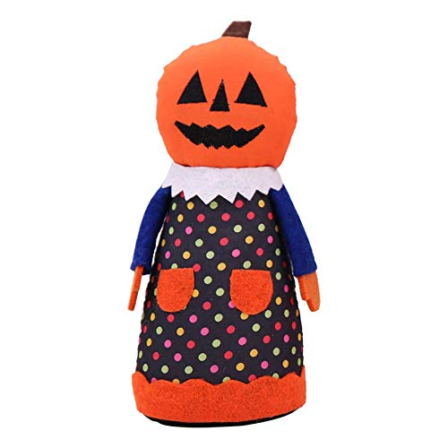 ls Decoration Fabric Ghost Doll Atmosphere Layout ()