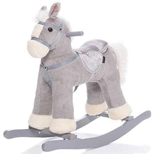 Zopa Rocking horse Twinkie