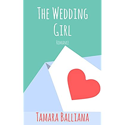 The wedding girl (Wedding planner t. 1)