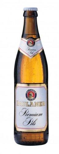 paulaner-premium-pils-05l