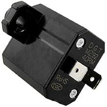 Motor temperatura Protector PTC termistor 40 Ohm
